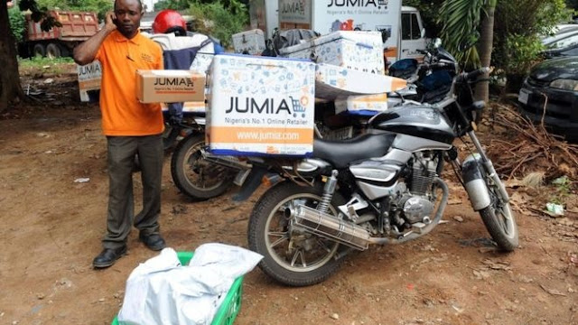 Top E-commerce Platform, Jumia Suspends Operations In Cameroon