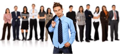 8 Ide Usaha Sampingan Bagi Karyawan Modal Kecil