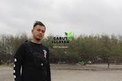 Pantai Cemara Cipanglay Cidaun Yang Lagi Hits