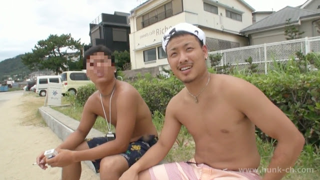 CV-0066 – 突撃ナンパワゴン!!vol.66~須磨編、19歳… 有關這個影片的資料介紹