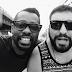 GUETOS DE GUINÉ-BISSAU Feat Vinícius Terra, MCK, Dama Bete, Karyna Gomes, MisterZ [Assista Agora]