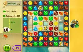 Gummy Drop! Mod Apk Unlimited lives