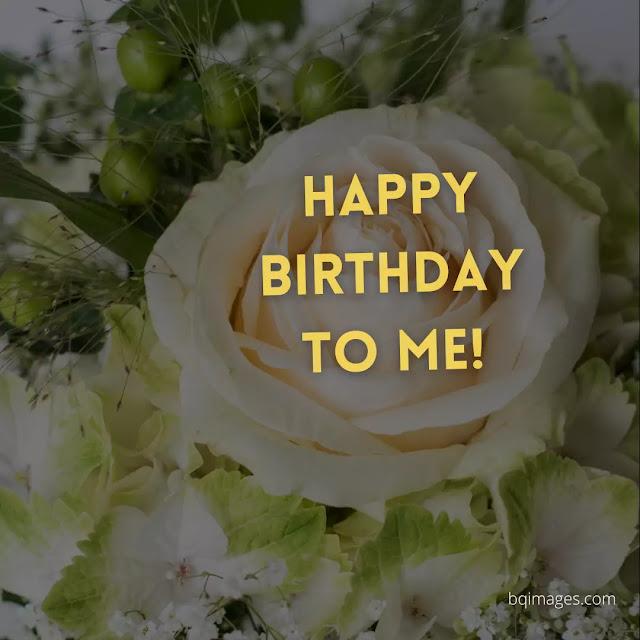 birthday coming soon dp