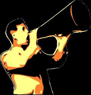 Promosi Blog : Perlu atau Tidak Perlu?