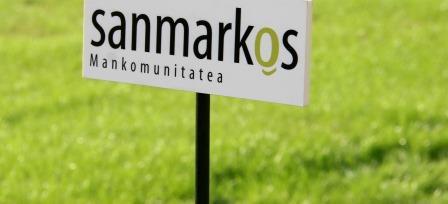san-markos-1.jpg