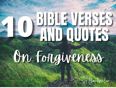 Bible-verses-forgiveness