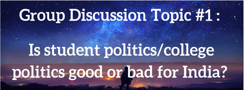 politics good or bad Learn the good, the bad, and the ugly side of government and politics through this enlightening article provided by accede holdings.