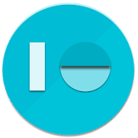 Watch face - Animate Material Apk Download for Android