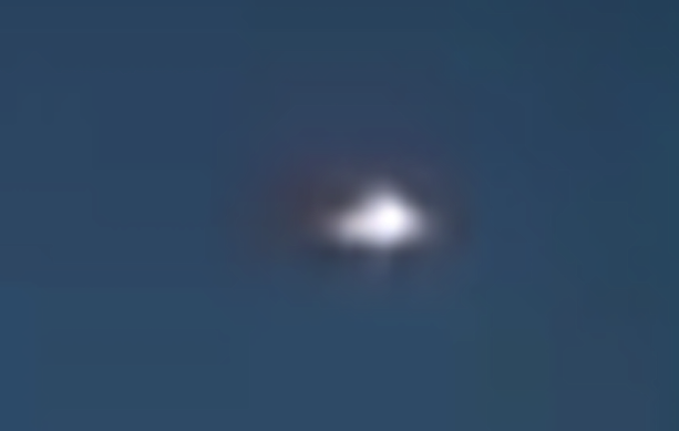 UFO News ~ Giant Glowing UFO Over Cleveland plus MORE Screen%2BShot%2B2018-02-27%2Bat%2B12.56.38%2BPM