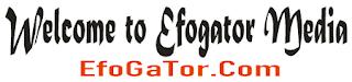 https://www.efogator.com/
