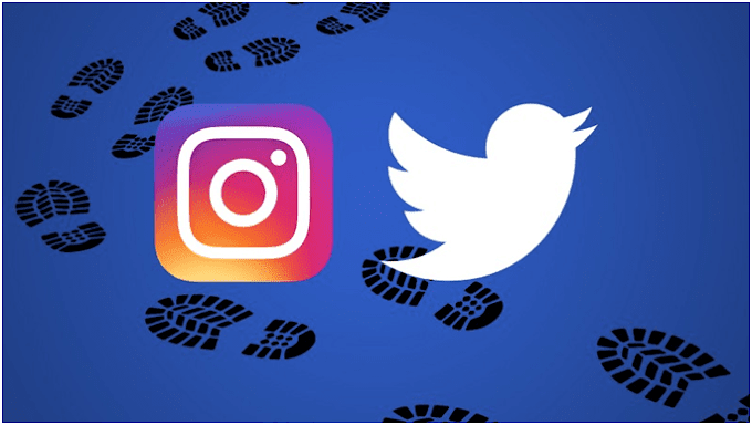 Instagram Vs. Twitter - Which is Better for B2B Business Marketing?
