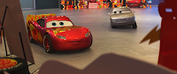 Cars - Subtitle Indonesia