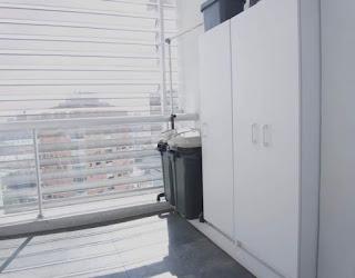 apartamento en guatemala
