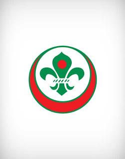 scout vector logo, scout logo vector, scout logo, scout, scout logo ai, scout logo eps, scout logo png, scout logo svg