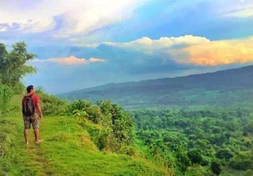 Tempat Wisata di Tuban yang Populer