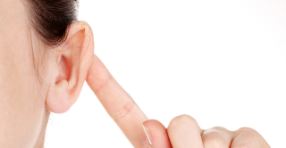 6 Penyebab Telinga Berdenging yang Umum Dijumpai