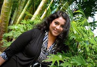 Shabnur Bangladeshi Actress Sexy Photos
