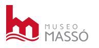 https://museos.xunta.gal/gl/masso