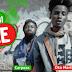 Download   Wanyabi - Pyee [Mp4 Video]