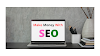 How to Make Money with SEO? Using SEO to Sell Product as an Affiliate