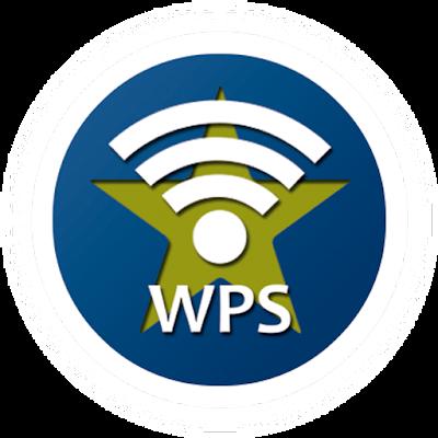 تحميل تطبيق WPSApp Pro Apk تعلم كل شيء بخصوص شبكة الوايفاي خاصتك