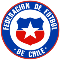 Complete List Senior Squad Jersey Number Players Roster National Football Team Chile 2017 2018 2019 2020 Newest Recent Squad Call-up