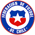 Chile Squad FIFA World Cup 2018 - Team Roster