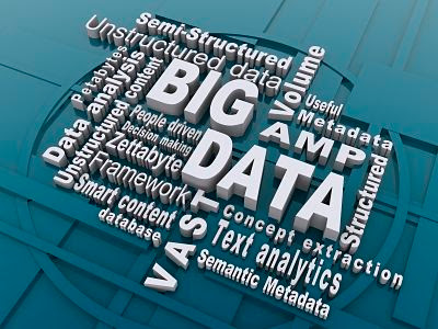 Open Source Tools Untuk Big Data