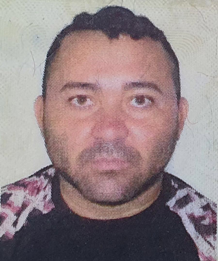 Cearense é executado a tiros no Bairro Santo Antônio em Mossoró