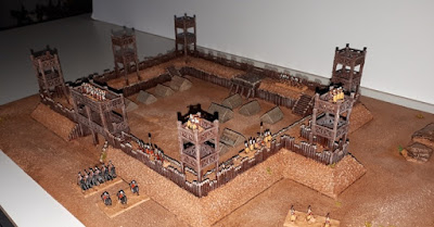 6mm scale picture 2