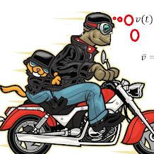 Pengertian dan Contoh Soal Kecepatan Sesaat dan Kecepatan Rata-Rata