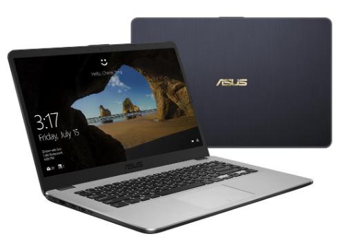 Laptop Gaming Murah - Asus X
