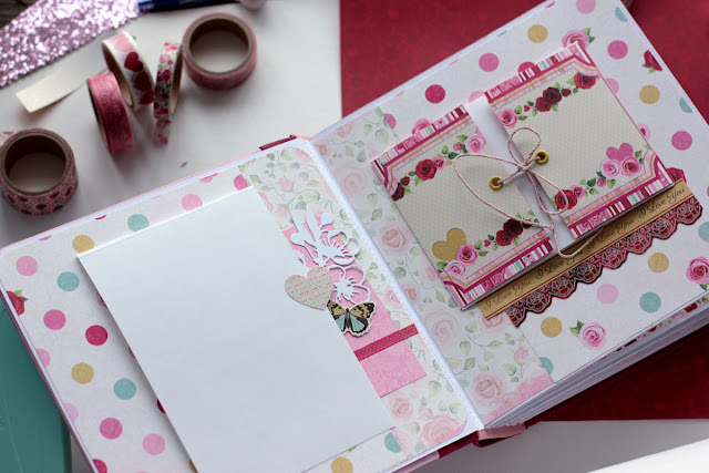 Valentine_Mini_Album_Count_the Ways_Elena_Feb13_03.JPG