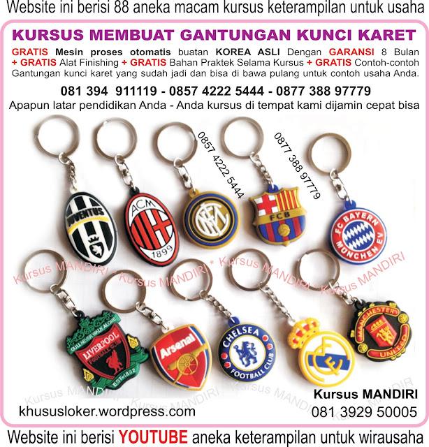 Cover Letter Examples Tamu: Gojek, Belajar, Les, Kursus, Taxi, Printing, Handphone