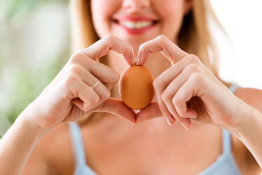 10-beneficios-del-huevo