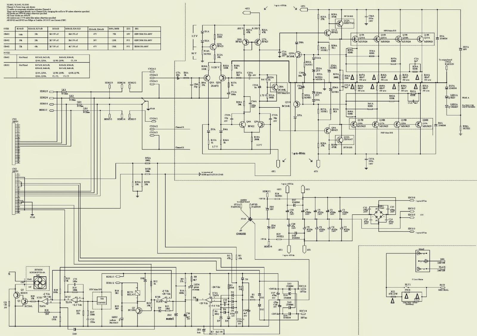 Bmw E92 Audio Wiring Diagram Deh P6500 E90 E93 328i 325i 335i Fuse Box