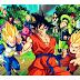 Dragon Ball e a Logica do Bem vs. Mal