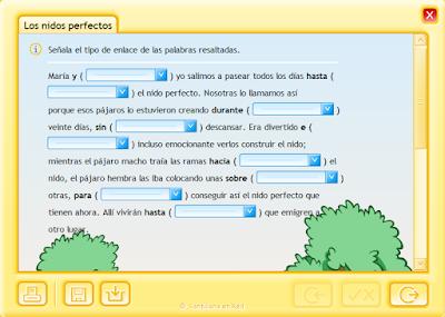 http://www.juntadeandalucia.es/averroes/centros-tic/41009470/helvia/aula/archivos/repositorio/0/192/html/recursos/U10/recursos/nidos_perfectos/es_carcasa.html