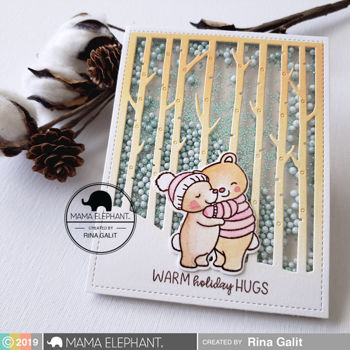 mama elephant FUZZY HUGS에 대한 이미지 검색결과