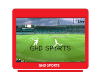 GHD Sports app Watch free IPL 2021- Hotstar Alternative  Latest version