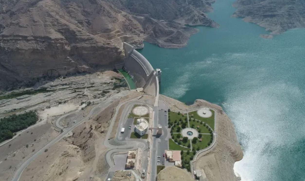 بأكثر من 4000 فلج: سلطنة عمان تحتفل باليوم العالمي للمياه