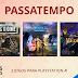 Lisboa Games Week: Passatempo PlayStation