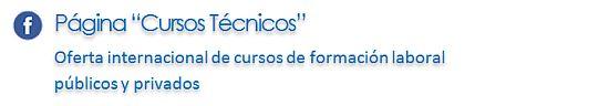 https://www.facebook.com/Cursos.para.Tecnicos/