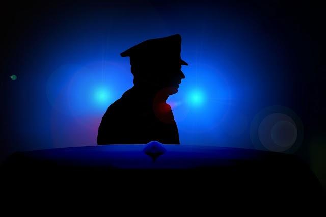 Ocultaron vídeos policías de Texmelucan