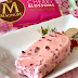 Magnum Cherry Blossoms is now available in the Philippines!