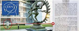 . 2010 - 2012 恩膏引擎全力開動!!: 曼德拉效應專輯5:CERN可以改變歷史和現實
