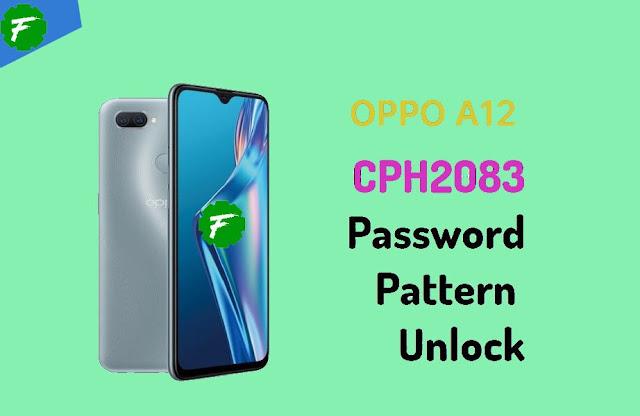 oppo a12 password unlock,oppo a12 unlock password,oppo a12 cph2083 password unlock,oppo cph2083 password unlock,oppo cph2083 password unlock umt,oppo a12 password reset,oppo a12 password,oppo a12 cph2083 remove password,oppo a12 password remove,oppo a12 hard reset password,how to unlock password oppo a12,oppo a12 hard reset forgot password,oppo a12 hard reset remove password,oppo a12 hard reset without password,oppo a12 password unlock sp flash tool,oppo a12 cph 2083 password unlock