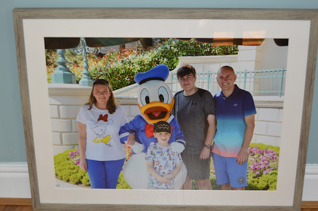 Review | My-Picture.co.uk Framed Photo Print