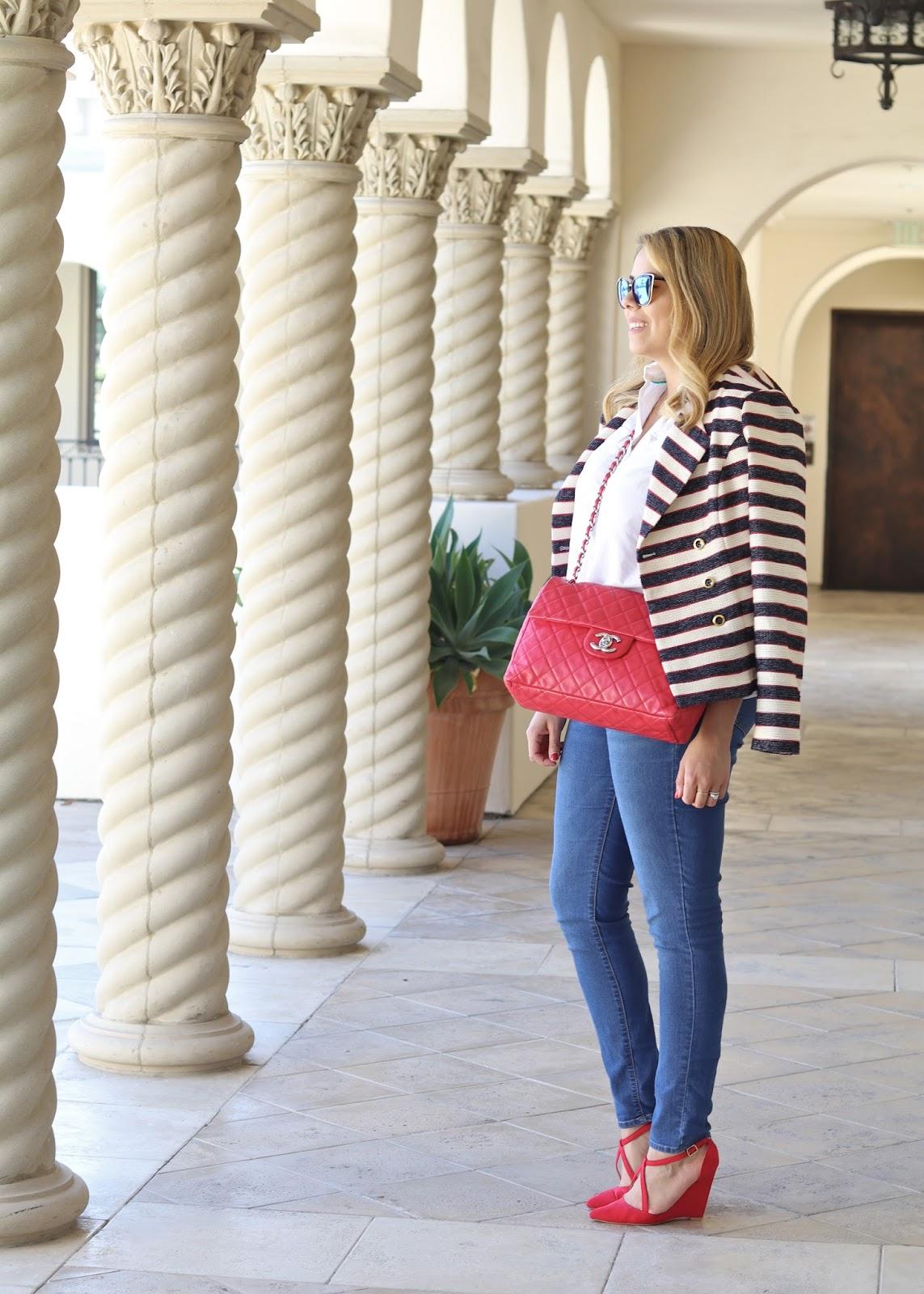 san diego fashion bloggers, san diego style blogger, best of san diego bloggers, latina fashion blogger