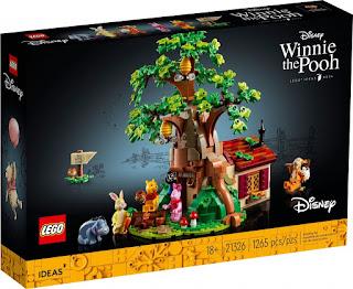 https://skavileka.se/lego-ideas/lego-ideas-21326-nalle-puh/